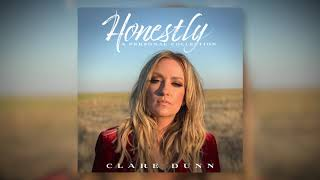 Clare Dunn Honestly