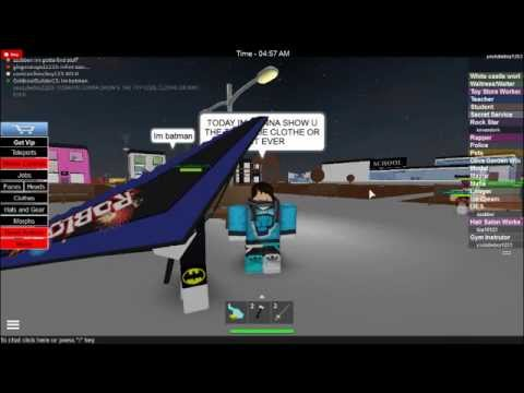 ROBLOX clothes codes for boys if ur intrested :3 - YouTube