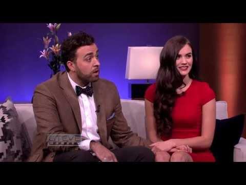 Bad goisern single dating: Treffen frauen aus seitenstetten