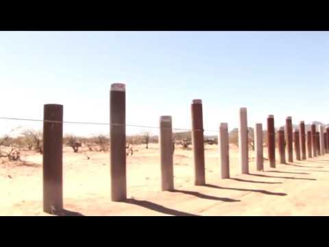 Final multimedia project: Immigration between US and Mexico- Natalia Delgado