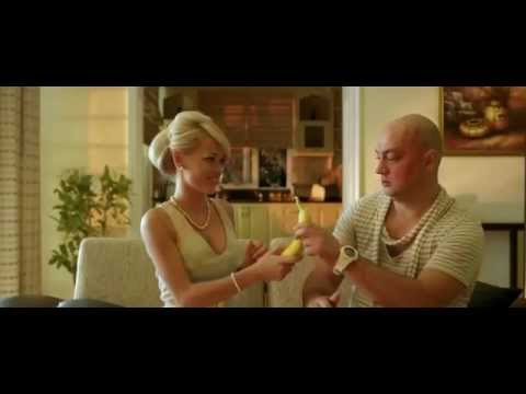 Голая Кристина Асмус видео XCADRCOM