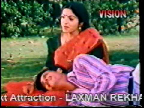 Suna Panjuri Songs: Sunara Chadhei