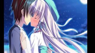 Nightcore - Miss Independent