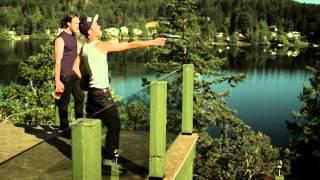 Малыш-каннабис трейлер Kid Cannabis Official Trailer 2014 Comedy, Ron Perlman HD