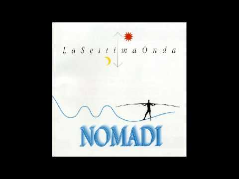 Nomadi - Guai Se... (Audio Only)