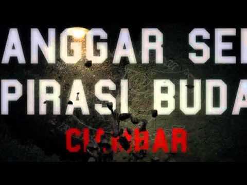 Teaser Festival Kabaret Sanggar Bumi (FESBARET SABUMI 2015)