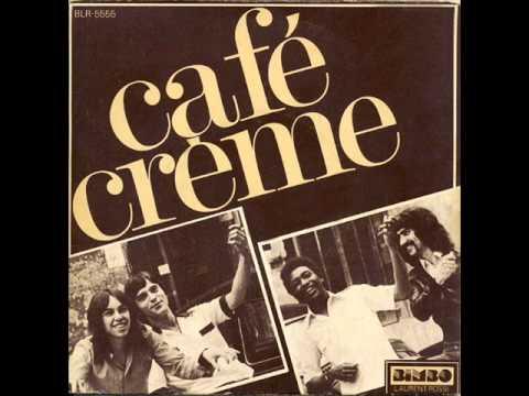 """Beatles disco mix by """"Café Crème"""" - Citations ininterrompues (Citations uninterrupted)"""