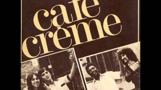"Beatles disco mix by ""Café Crème"" - Citations ininterrompues (Citations uninterrupted)"