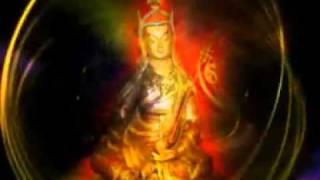 Guru Rinpoche.flv