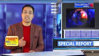 Special Report of Jammu and Ka…