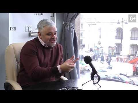 Бизнес-юрист Анатолий Шамратов: Безопасное банкротство, как найти хорошего юриста.