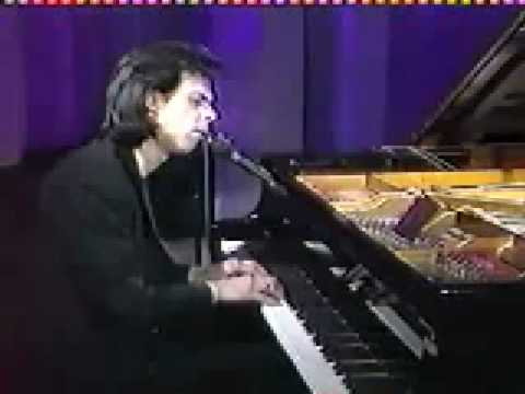 Into My Arms - Nick Cave