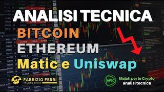 valore 1 bitcoin in usd volume bitcoin per mercato