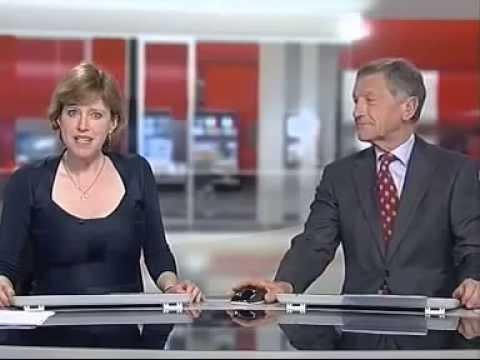 Cambridge Manufacturing wins The Queen's Award 2012   BBC News