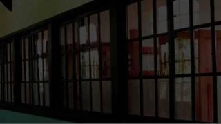 090902 UENBETSU  Elementary school   雨煙別小学校跡地 フォトシネマ