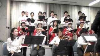 羽石操 - JapaneseClass.jp