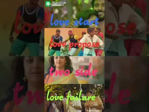 tamil-whatsapp-status-video-|-album-songs-tamil-|-tamil-cut-songs-|-love-feelings-|-sad-love
