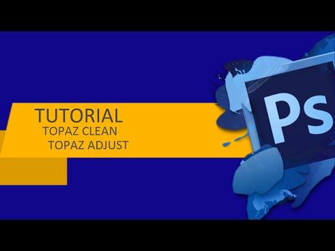 Topaz adjust 4 activation code