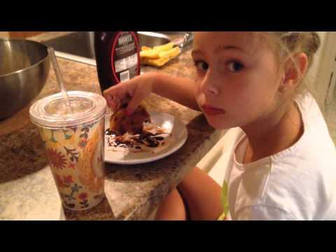 """Vlog 79 / Arizona y sus tormentas de arena """"Mi vida en USA"""" vlogs diarios"""