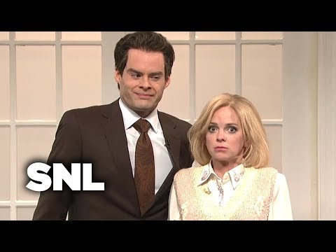 Lifetime's First Original Game Show: What's Wrong with Tanya?! - SNL