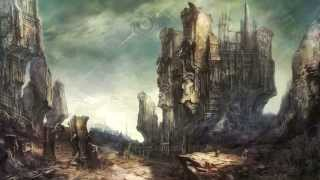 Awesome Fantasy Art Cinematic Music HD