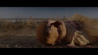 УЖАСЫ, ТРИЛЛЕР Проклятие Аннабель: Зарождение ужаса 2017