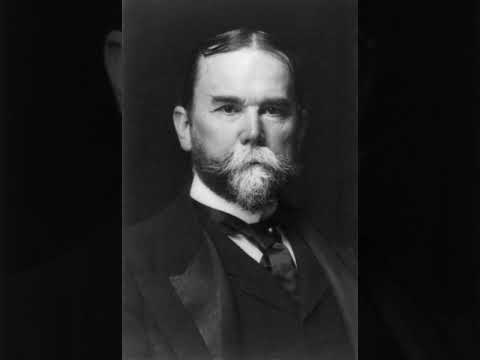 John Hay | Wikipedia audio article