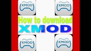How To Download Xmod In Any Android Device