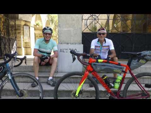 Test du Gravel Bike Lapierre Crosshill 500