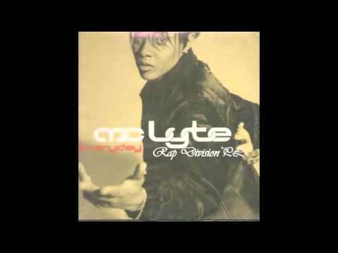 MC Lyte - Poor Georgie (napisy PL)