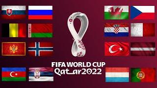 Футбол Прямая трансляция Словакия Россия Бельгия Беларусь Турция Латвия Уэльс Чехия