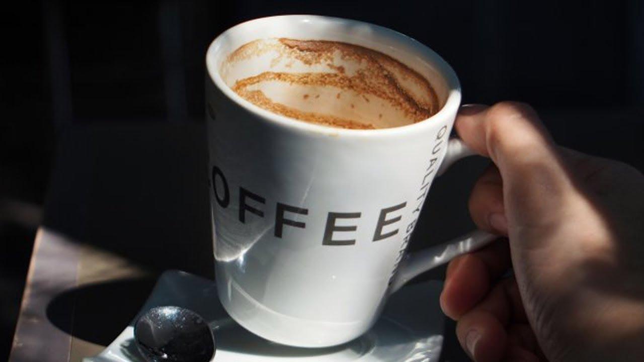 Rüyada Kahve Fincanı Satın Almak