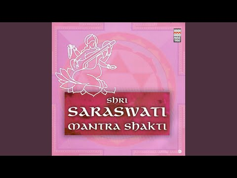 Shri Saraswati Kavach