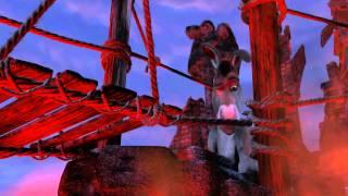 Shrek Der Tollkühne Held - Trailer
