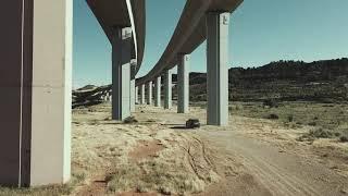 Columnas de puente/ Bridge Columns