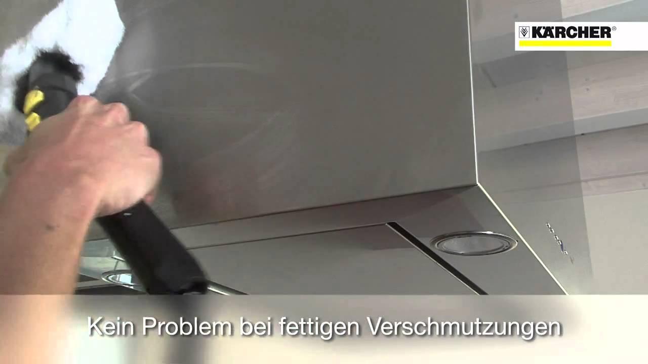 Moderne greeploze keuken uit de logic collectie van ant. duijn ...
