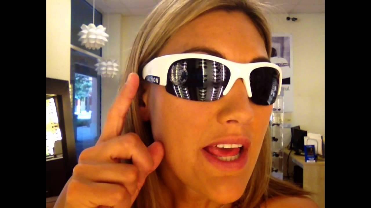 Kaenon mens sunglasses - Kaenon Mens Sunglasses 37
