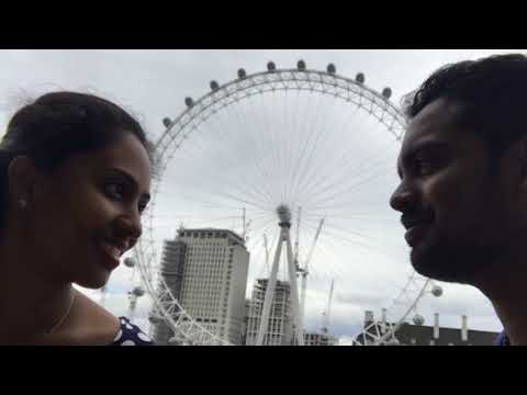 Visit London in one day | LONDON TRAVEL DIARIES | A day in London | London Travel vlog