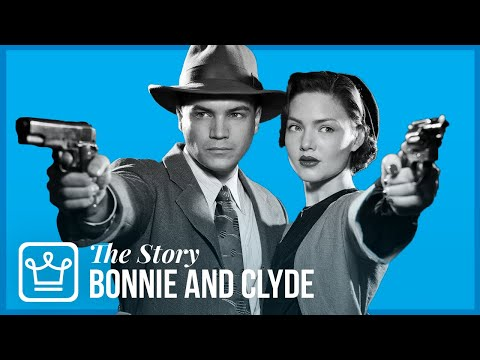 the-real-story-of-bonnie-and-clyde