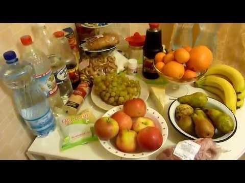 Рамадан: Что можно и чего нельзя? Правила, условия