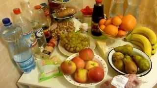 видео Можно ли есть апельсины во время беременности
