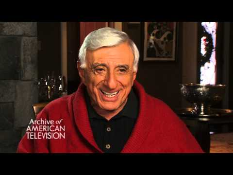 Jamie Farr on ' reaction to