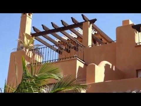 Benahavis Spanish Bank Sells Quality Townhouse