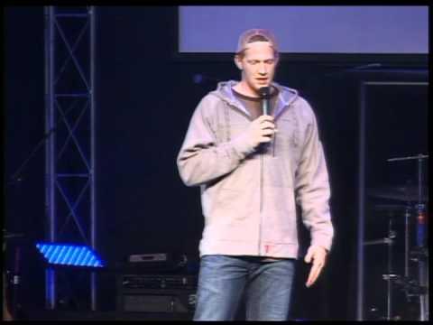 Johnny Hekker testimony