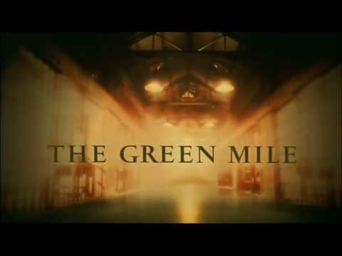 The Green Mile Trailer [HD]