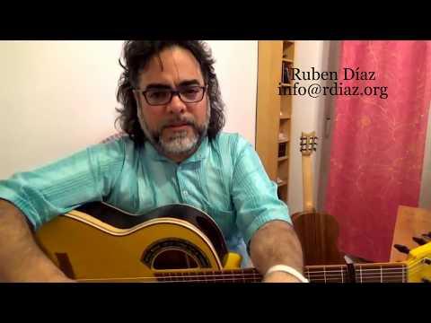 How to nail down a piece + Anecdotes with Paco de Lucia 5 Technology Vs Mental focus/Flamenco Guitar