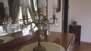 Villa Buonanno Hotel di Lusso in Campania - Napoli