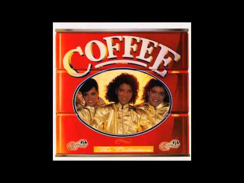 Coffee - I Wanna Be Your Woman