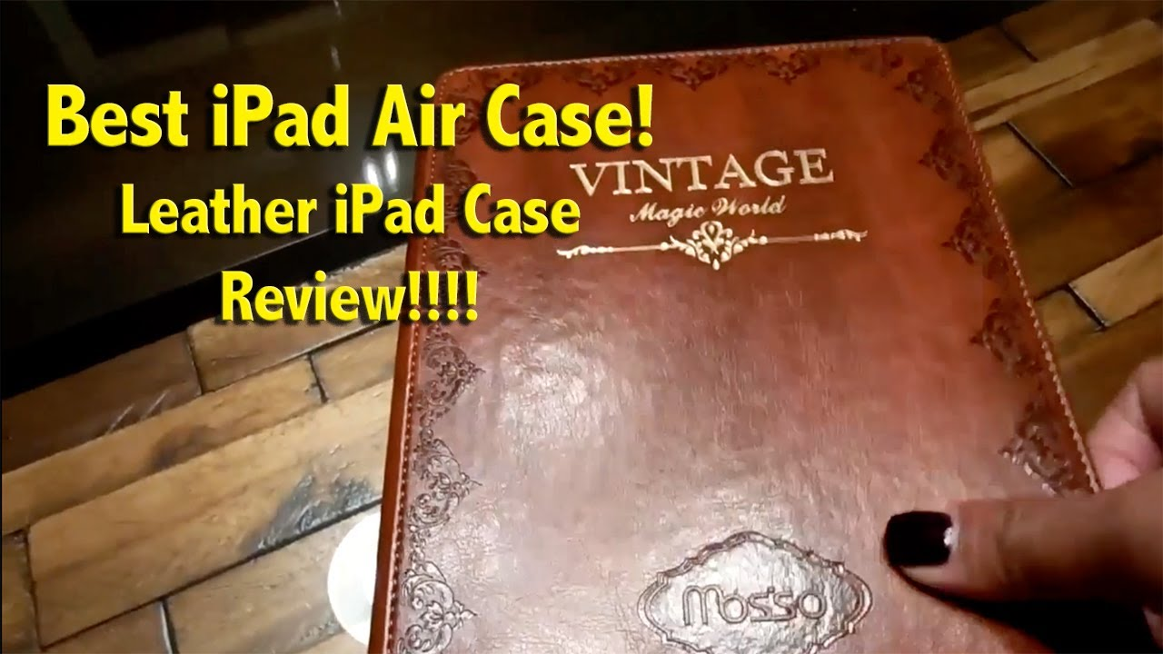 Ipad Air Classic Book Cover ~ Handmade leather composition notebook covers shop now galen leather