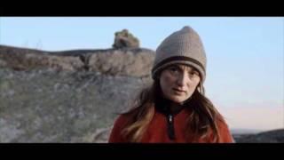 Film Trailer: Fjellet / The Mountain